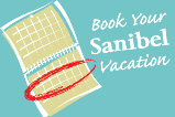 Book your Sanibel Vacation Today